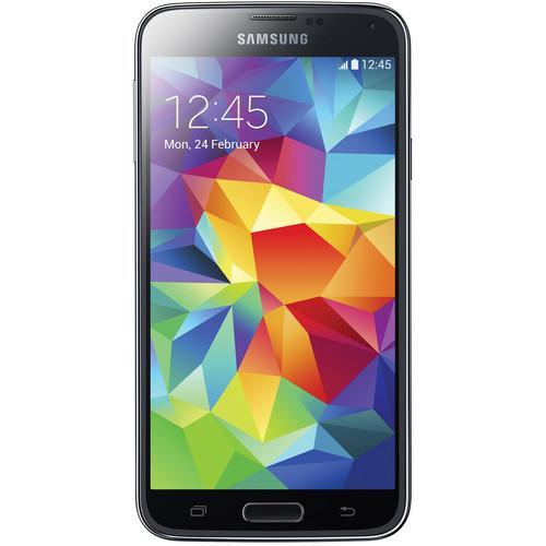 Samsung galaxy s5 16gb g900f инструкция