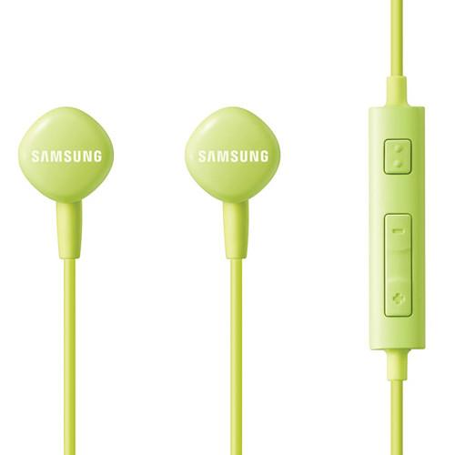Samsung HS130 Wired Headset With Inline Mic and EO-HS1303GEST1