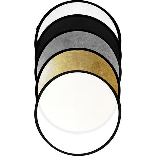 Savage  5-in-1 Photo Reflector (22