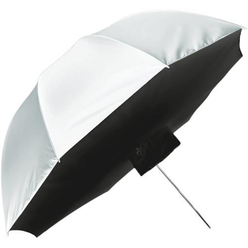 Savage  Umbrella Softbox (36
