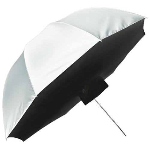 Savage  Umbrella Softbox (43