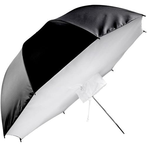 Savage  Umbrella Softbox Bounce (36