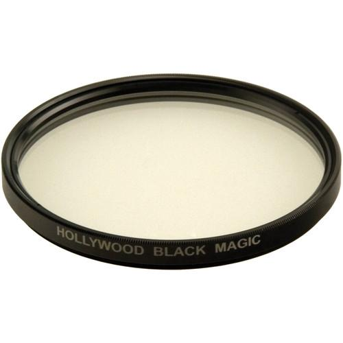 Schneider 77mm Hollywood Black Magic 1/4 Filter 68-091177