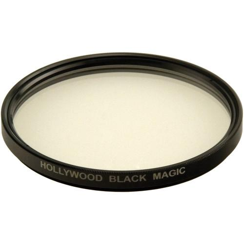 Schneider 77mm Hollywood Black Magic 1/8 Filter 68-091077
