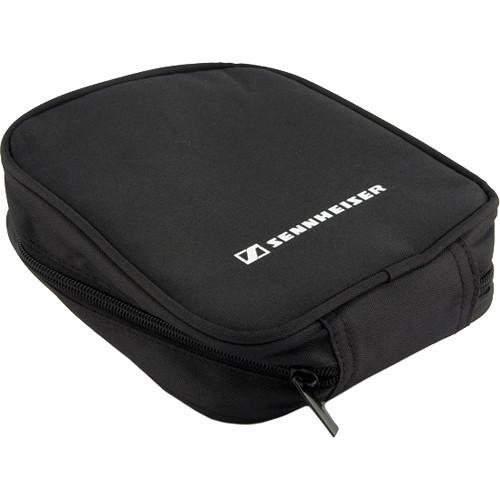 Sennheiser Bag for Aviation 46/26 Series Headsets 77408