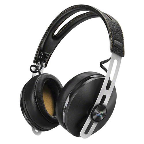 Sennheiser Momentum 2 Bluetooth Over-Ear Wireless 506250