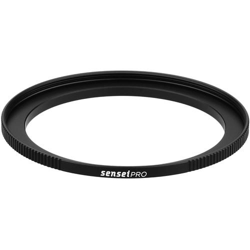 Sensei PRO 67-77mm Aluminum Step-Up Ring SURPA-6777