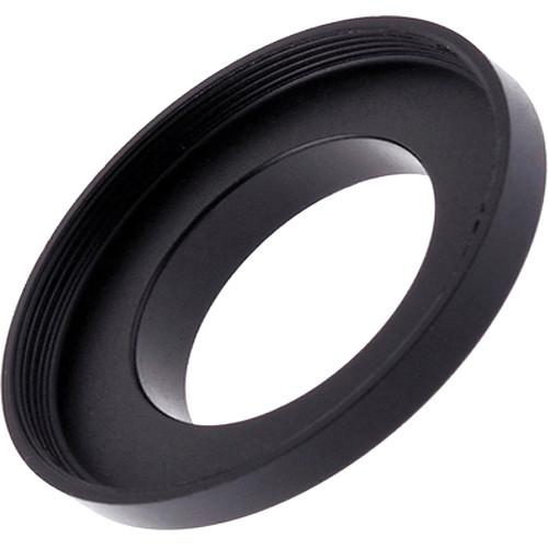 SHILL Aluminum 37mm Filter Mount for GoPro HERO3/3  SLFA-37