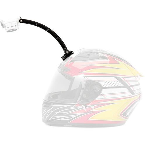 SHILL SLGP79 Helmet Arm with Mount & Thumb Knob SLGP79
