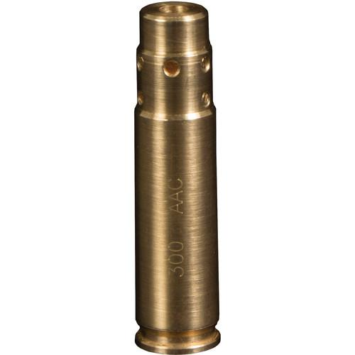 Sightmark Laser Boresight ( 300 BLK 7.62 x 35mm) SM39043