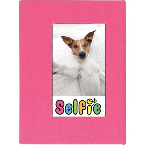Skutr Selfie Photo Album for Instax Photos - Small SA-SM-PK