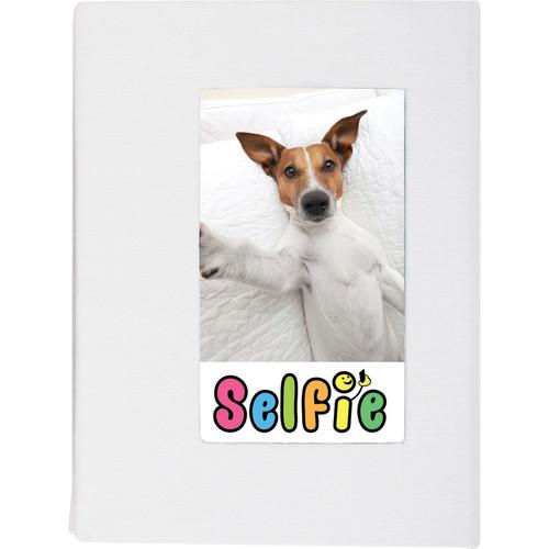 Skutr Selfie Photo Album for Instax Photos - Small SA-SM-WT