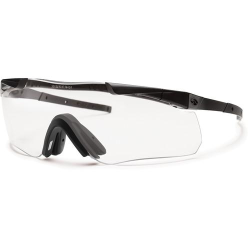 Smith Optics Aegis Echo II Eyeshield AECHABK15-2RA