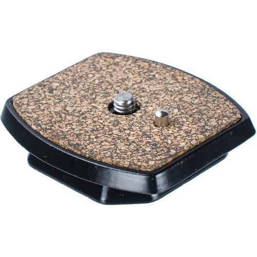 Smith-Victor Quick-Release Plate for Pro-4A 3-Way 701254
