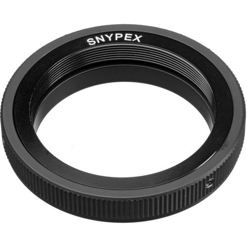SNYPEX T-2 Digiscope Adapter for Nikon DSLRs SNY T2N