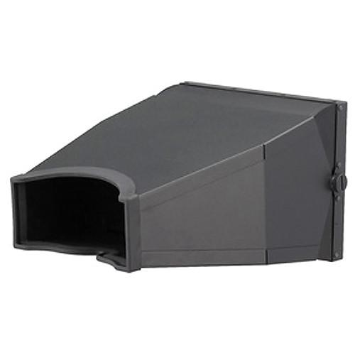 Sony Outdoor Hood for HDVF-C950W Viewfinder VFH990