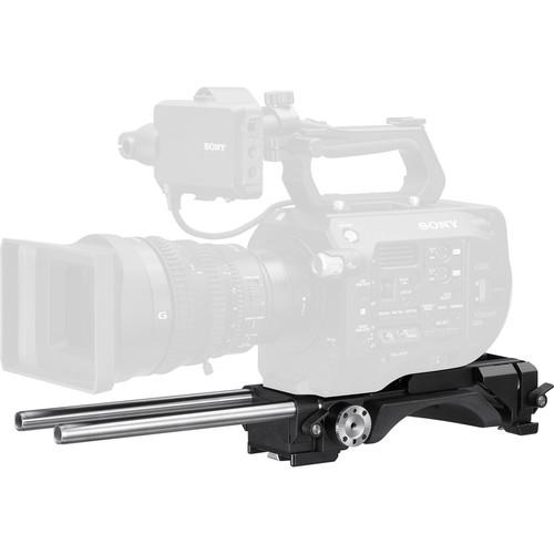 Sony VCT-FS7 Lightweight Rod Support System for PXW-FS7 VCT-FS7