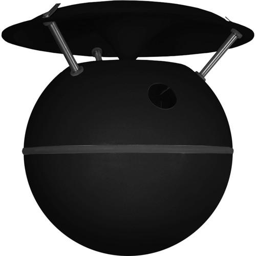 Soundsphere Q-15 Single Loudspeaker (Black) Q-15 BLACK