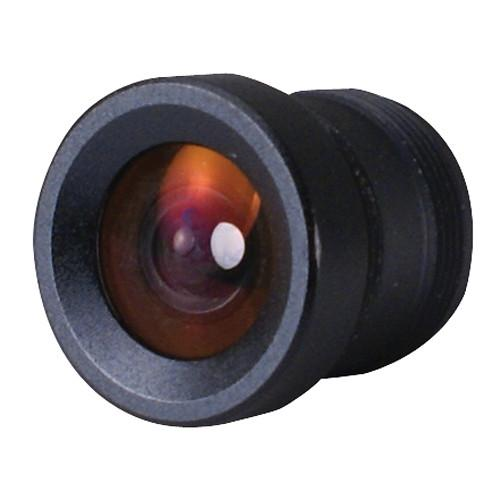 Speco Technologies CLB3.6 Board Camera Lens CLB3.6