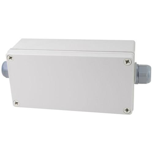 Speco Technologies O2MTOH Outdoor Housing Box O2MTOH