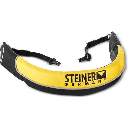 Steiner ClicLok Floatation Strap for 7x30 Navigator Pro 7680/4