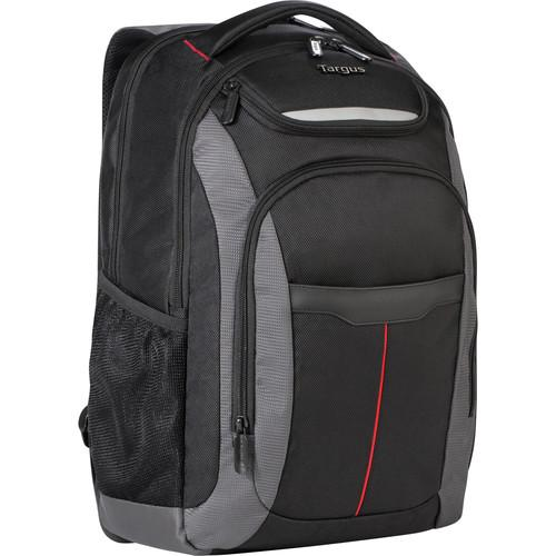 Targus  Gravity Backpack (17