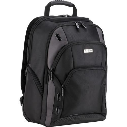 Targus  Novice II Backpack (16