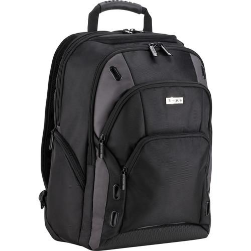 Targus  Novice II Backpack (17