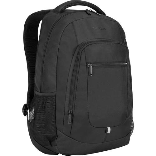Targus  Shasta Backpack (16