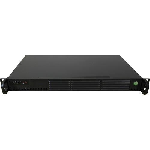 TVU Networks TX3200 Rack-Mountable Transceiver TX3200