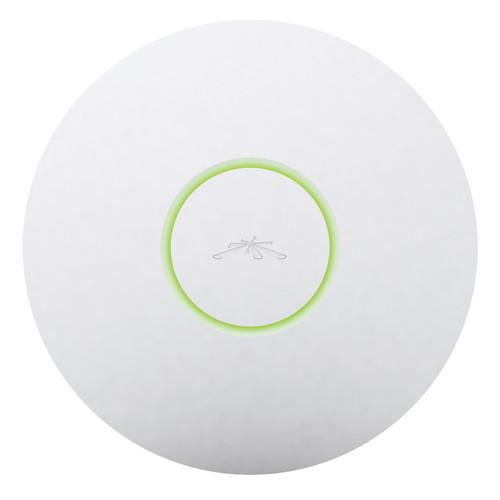 Ubiquiti Networks UAP-3 UniFi Access Point Enterprise UAP-3