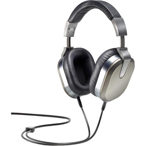 Ultrasone Edition 5 Closed-Back Headphones EDITION 5 UNLIMITED