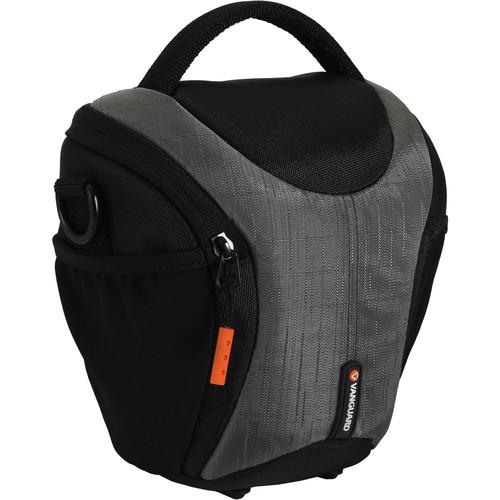 Vanguard  Oslo 14Z Zoom Bag (Gray) OSLO 14Z GY