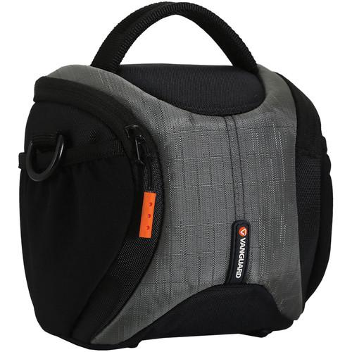 Vanguard  Oslo 15 Shoulder Bag (Gray) OSLO 15GY