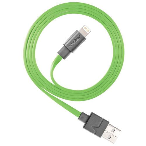 Ventev Innovations Chargesync Apple Lightning Cable 514346