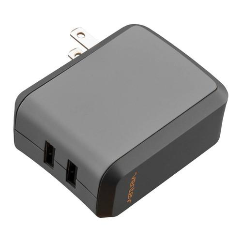 Ventev Innovations wallport R2240 USB Wall Charger 569859