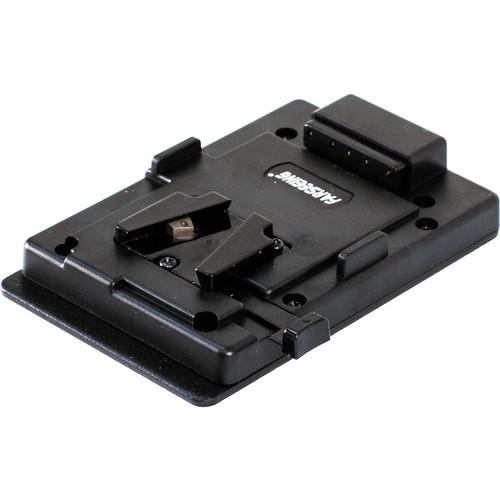 ViewZ VZ-BM-VL Battery Plate for ViewZ 21.5