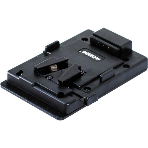 ViewZ VZ-BM-VS Battery Plate for ViewZ 7