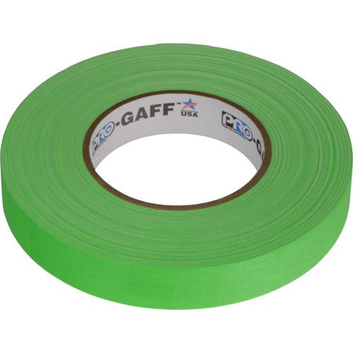 Visual Departures  Gaffer Tape VDL-GTFG-150