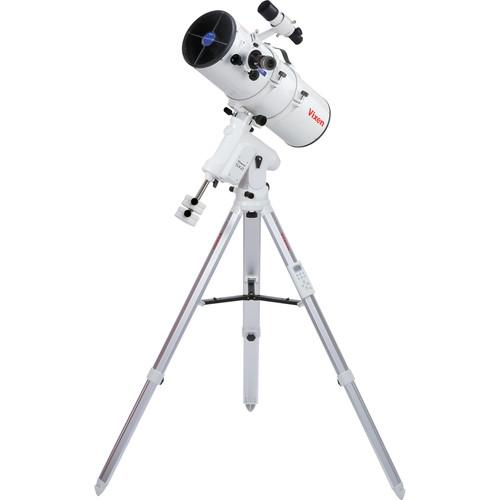 Vixen Optics R200SS Telescope with SX2 Mount and Dual 25076DS