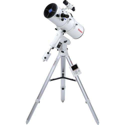 Vixen Optics R200SS Telescope with SXD2 Mount and Dual 25084DS