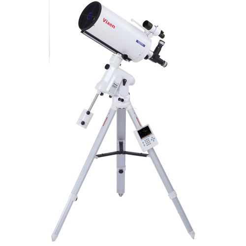 Vixen Optics SXP Mount with VC200L Reflector Telescope 25095DS