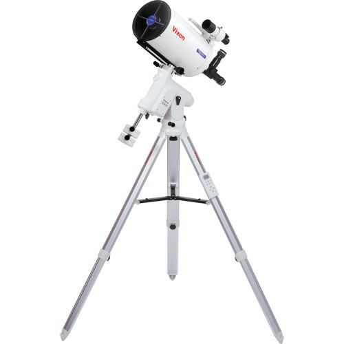 Vixen Optics VMC200L Telescope OTA with Sphinx SX2 25078