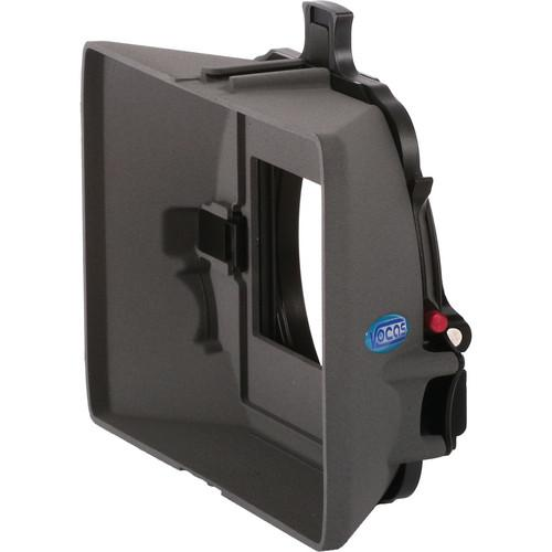 Vocas MB-215 Compact Clip-On Matte Box for Zeiss CP2 0200-0215