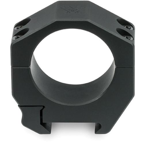 Vortex  34mm Riflescope Mounting Rings PMR-34-1.1