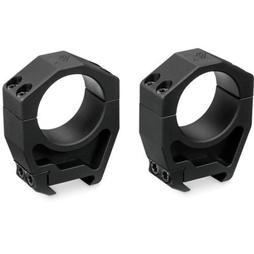 Vortex  34mm Riflescope Mounting Rings PMR-34-145