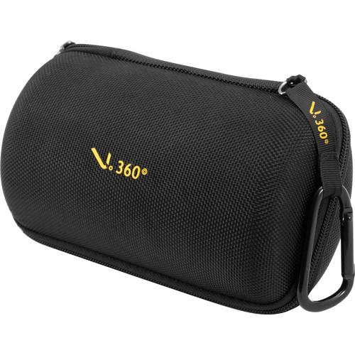 VSN Mobil  V.360� Carry Case AS1000007K