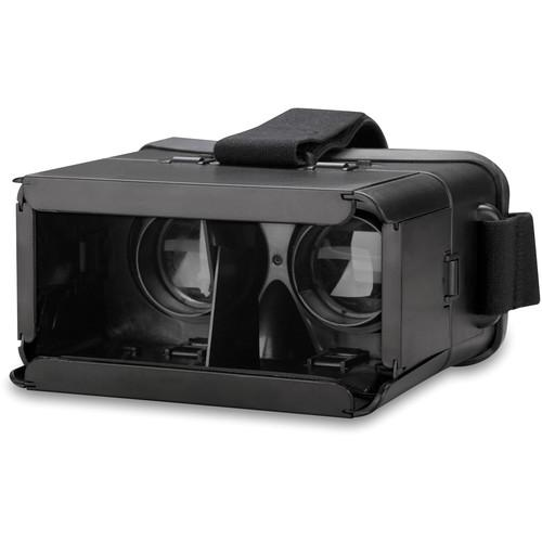 VSN Mobil  V.360 Viewing Goggles AS1000008K