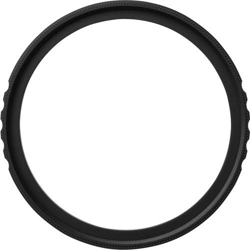 Vu Filters  49mm Sion UV Filter VSUV49