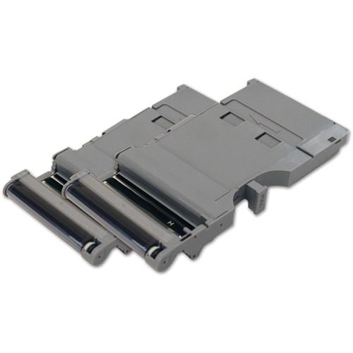 VuPoint Solutions All-in-One Cartridge for Photo ACS2-IP-P01-VP